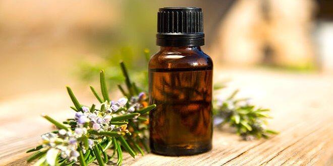 эфирное масло для бани