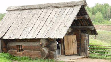Photo of История: откуда есть пошла баня русская?