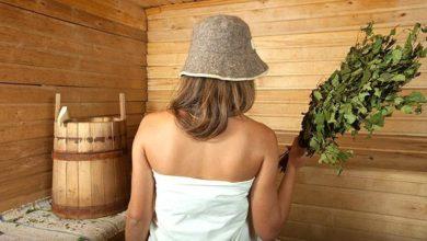 Photo of Праздник здоровья: какова реальная польза бани?