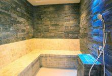 Photo of Турецкая баня: её особенности и преимущества