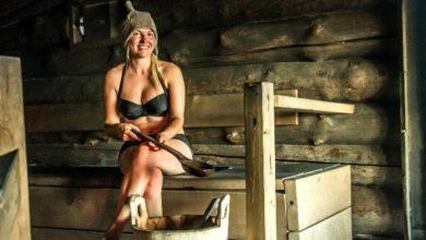 Photo of Шесть традиций финской сауны, которые удивили жителей США
