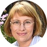 Доктор Клэр Моррисон