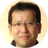 Доктор Такаши Нозава