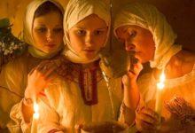 Photo of Банник и русская баня: приметы и поверья деревни Ключи
